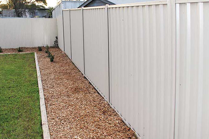 Good Neighbour Fencing - Olympic Industries