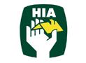 Housing Industry Association 20 Year Membership