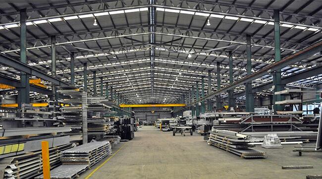 Garage & Shed Manufacturing Adelaide